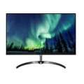 "27"" Philips 276E8VJSB/00 4 monitor"