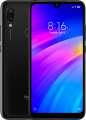 Xiaomi Redmi 7, 3GB/64GB, černá