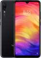 Xiaomi Redmi Note 7, 4GB/64GB, černá