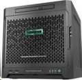 HP PL MicroServer G10 X3216 (1.6-3.0G/2C/1M/12-15W) 1x8G No HDD