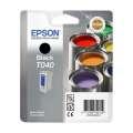 Cartridge Epson T040140 - černá