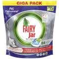 Tablety do myčky Jar - professional, platinum, 84 ks
