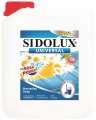 Prostředek na podlahy Sidolux - Marseilles soap, 5l