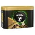 Instantní káva Nescafé Blend 37, 500 g