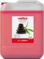 Tekuté mýdlo Medilona - all energy, 5 l