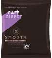 Mletá káva Café Direct Arabika Smooth, 60 g