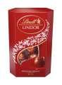 Čokoládové pralinky Lindor -  mléčné, 337 g