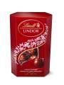 Čokoládové pralinky Lindor -  mléčné, 50 g
