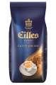 Zrnková káva Eilles Gourmet Café Crema, 1 kg