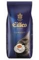 Zrnková káva Eilles - Espresso, 1 kg