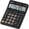Stolní kalkulačka Casio DX 12B