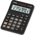 Stolní kalkulačka Casio MX 12B