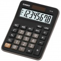 Stolní kalkulačka Casio MX 8 B
