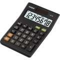 Stolní kalkulačka Casio MS 8 B