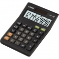 Stolní kalkulačka Casio MS 10 B