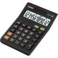 Stolní kalkulačka Casio MS 20 B