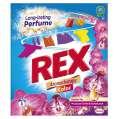 Prací prášek Rex Color 280 g