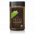 Instantní káva Café Direct Machu Picchu 100 g
