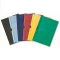 Desky s klipem A4 Niceday 30 - mix barev