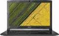 Acer Aspire 5 A517-51-31VF černá (NX.H9FEC.001)