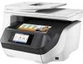 HP OfficeJetPro 8730 (D9L20A) inkoustová multifunce