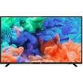 Philips 50PUS6203/12 - 126cm 4K Smart LED TV
