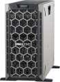 Dell PowerEdge T440 /S4110/120GB SSD/16GB/2x750W