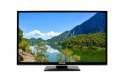 """Orava LT-842 HD ready TV 32"""", černá"""