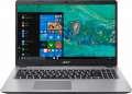 Acer Aspire 5 kovový (NX.HD7EC.002)