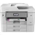 BROTHER multifunkce inkoustová MFCJ-6947DW