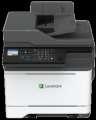 Lexmark MC2425 ADW - laserová barevná multifunkce