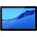 Huawei Mediapad T5 10, 3GB/32GB