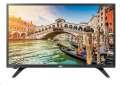 "LG 24TK420V - 23,6"" LCD monitor s TV/SAT tunerem"