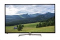 ORAVA LT-1095 SMART LED TV