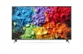 LG TV 55SK8000PLB - 139cm