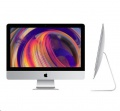 "Apple iMac 21,5"" i5 3GHz, 1TB, Retina 4K (mrt42cz/a)"