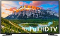 Samsung UE32N5372A - 80cm FullHD Smart LED TV