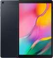 "Samsung Galaxy SM-T515 Tab A 10,1"", 32GB, LTE, černá"