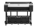 Canon imagePROGRAF TM-305, Velkoformátová tiskárna