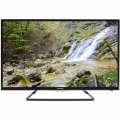 "ORAVA LT-840 LED TV, 32"" 80cm"