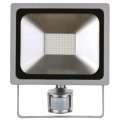 LED Reflektor 50 W - PIR PROFI
