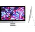 "Apple iMac 27"", 1TB, Retina 5K (mrr02cz/a)"