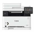 Canon  i-SENSYS MF643Cdw - barevná, MF (3102C008)