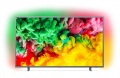 "Philips 65PUS6703  4K UHD LED Smart TV 164 cm (65"")"