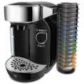 Bosch TAS7002 Espresso na kapsle
