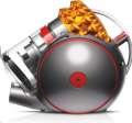 Dyson Cinetic Big Ball Multifloor 2 Vysavač