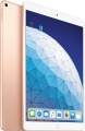 APPLE iPad Air Wi-Fi 64GB Gold  (muul2fd/a)