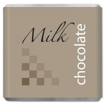 Čokoládka ke kávě, 200 x 5 g