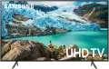 Samsung UE65RU7172 - 163cm 4K UltraHD Smart TV