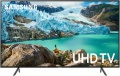 Samsung UE50RU7172 - 123cm 4K UltraHD Smart TV